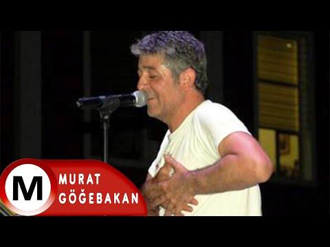 Murat Göğebakan - Sevda Türküsü