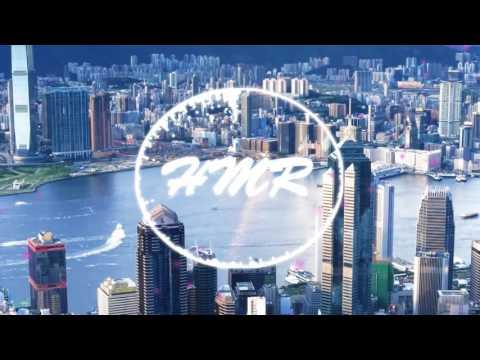 Meghan Trainor - Me Too (HMR Remix)