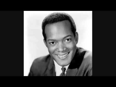 Dobie Gray   I'm With the In Crowd