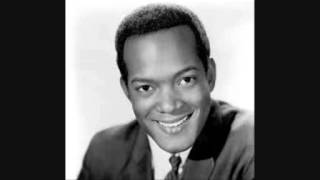 Dobie Gray I M With The In Crowd