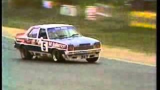 James Hardie 1000 Bathurst 1976