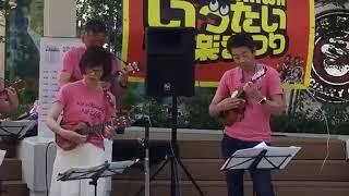 """Download Video """" Take Five"""" by Akimoto-Tei (秋元亭) MP3 3GP MP4"""