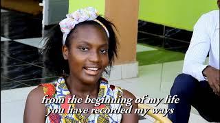 Download TANGU MWANZO ANGAZA SINGERS - KISUMU