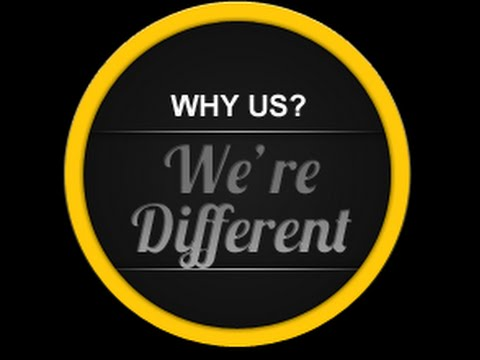 Best Rhode Island Car Accident Lawyer-Why We're Different-Sands Law Offices