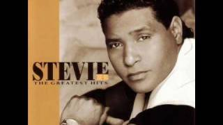Stevie B and alexia phillips _ if u leave me now  with lyrics By Walid kais
