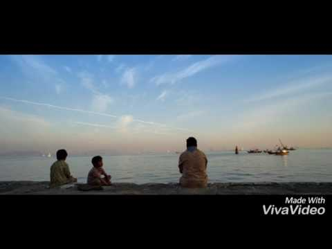 Half Ticket Marathi Film & song