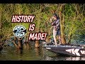 A NEW ERA in Pro BASS FISHING! Major League Fishing Pro Tour makes HISTORY!