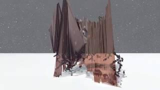 MekanTasarimindaCagdasYaklasimlar_KAOS