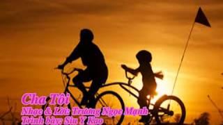 """CHA TÔI- Nhạc Thánh Tin Lành- """"Sự kính sợ Đức Chúa Trời là khởi đầu sự tri thức"""" Châm1:7"""