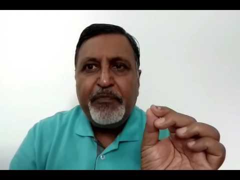 25 - Poorv Bhadrapad Nakshatra