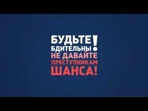 картинки мвд россии