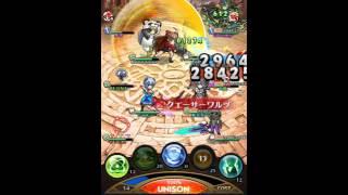 A222 - 4人online (Total: 8人) 劍士:靜流(lv117) 槍手: 弓手:めった...