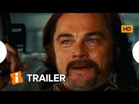 Assista o Trailer ERA UM VEZ EM... HOLLYWOOD de Quentin Tarantino