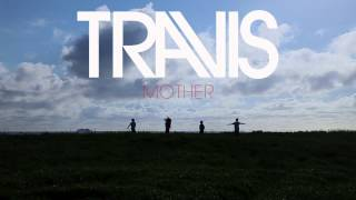 Watch Travis Mother video