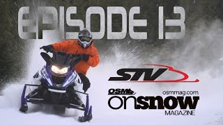 STV 2017 Episode 13