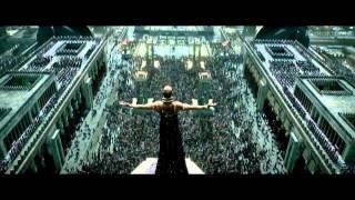 300 спартанцев: Расцвет империи. Русский трейлер '2013'. HD | Кинокухня.рф