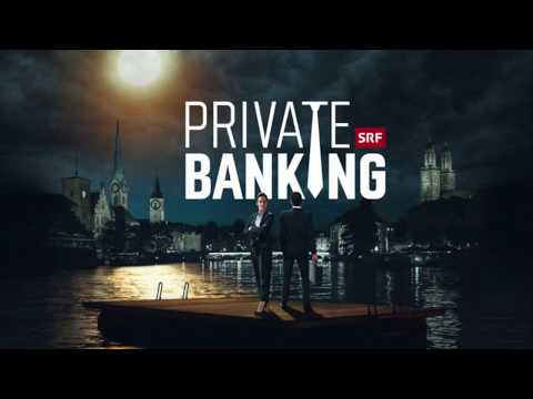 «Private Banking» / No-Spoiler TV-Movie Review German