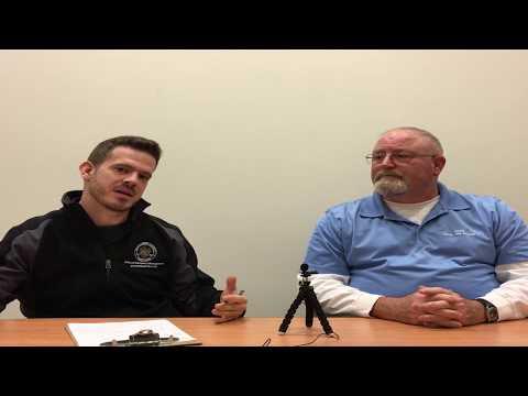 OEMHS Partner Spotlight - Montgomery County Public Schools