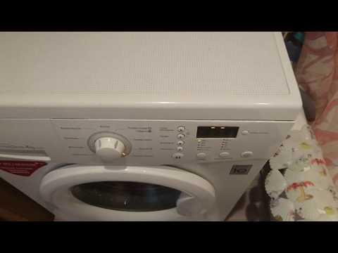 Стиральная машина наливает и тут же сливает воду.Самослив | Podkluchaem.by|Specremont.by