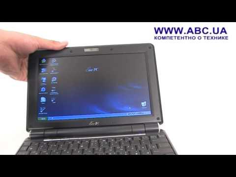 ASUS EEE PC 1000HD VGA WINDOWS 8.1 DRIVER DOWNLOAD