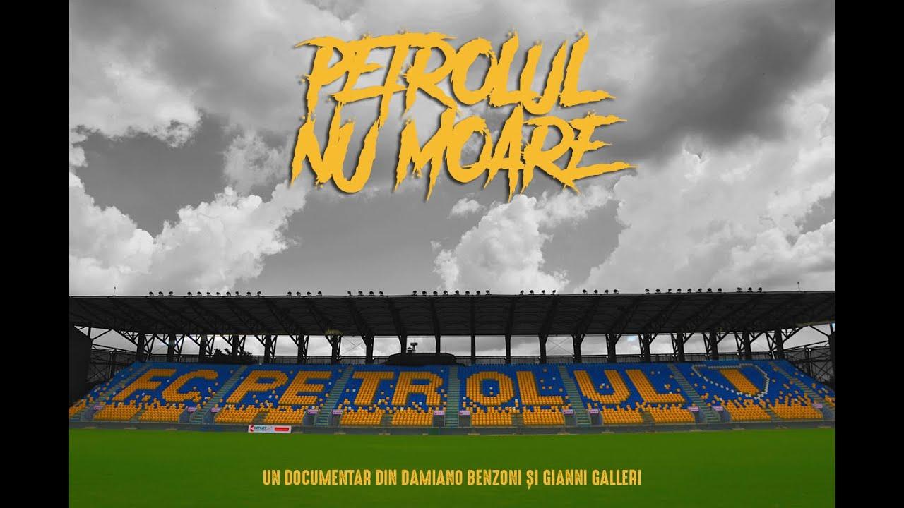 Petrolul Nu Moare | Documentar în limba română