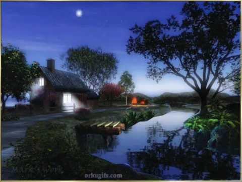 Angin Malam by Broery Marantika