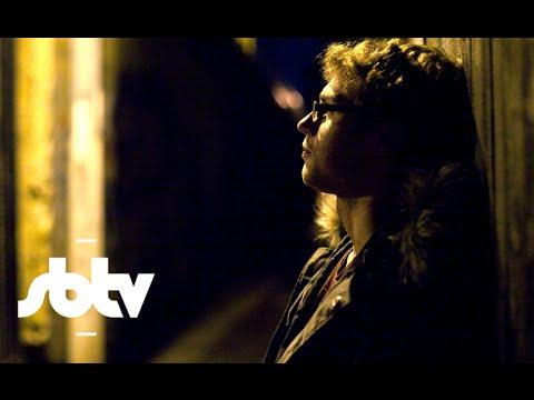 Josh Butler | DJ Mix [SBTV Beats]