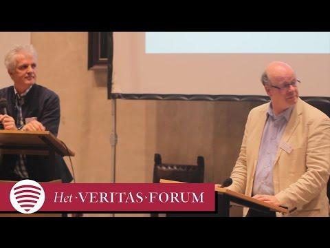 Faith in Science - Cees Dekker & Ralph Wijers