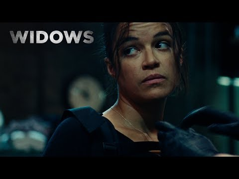 """Widows 
