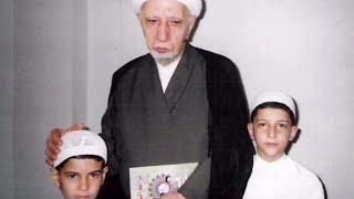 خير نِعم الله الذرية الصالحة | د.احمد الوائلي