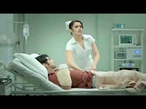 Hemşire ve Doktorların Herkesi Şok Eden 10 Büyük İtirafı