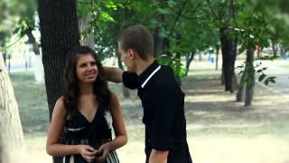красивый клип про любовь Slimy  - Я помню ангел.mp4