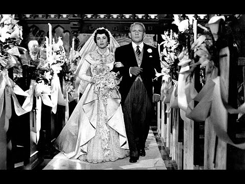 Movie Weddings - Going to the Chapel
