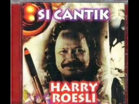 Harry Roesli - Ciociocio Werkewer