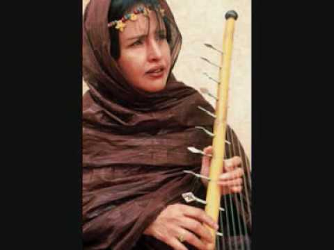 Malouma Yerab