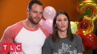 Video Busby Poop Party | OutDaughtered download MP3, 3GP, MP4, WEBM, AVI, FLV November 2018