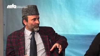 Das Leben des Heiligen Propheten Muhammad (saw) - Folge 9 - deutsch