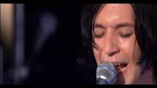Blind (Live at SFR Session, Paris)