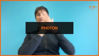 Quantique - Photon