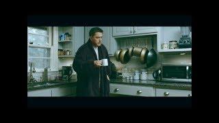 Lighten Up, jack Kopecky (Trailer)