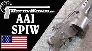 aai-2nd-gen-spiw-flechette-rifles