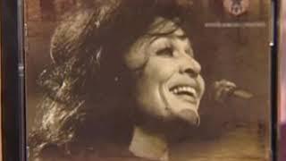 Nexhmije Pagarusha-Baresha origjinal