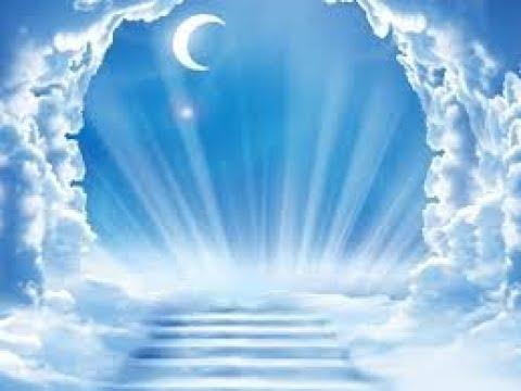 עצה מדהימה!!!  משער רוח הקודש  ורבי נחמן מברסלב!!! מרעיש ביותר!!!