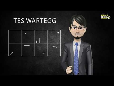 tips-dan-trik-mengerjakan-tes-wartegg---wartegg-test-tips-and-trickk