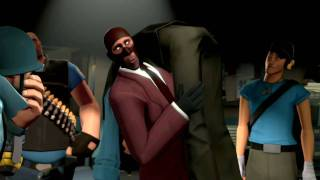 Repeat youtube video TF2 Poop - Meet the Smartass