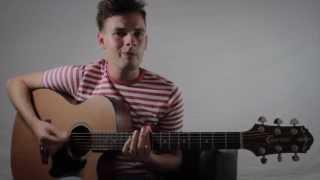 Tom Mann | Labrinth Medley