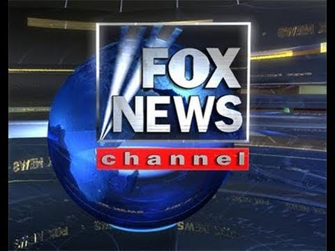 Fox News Bias Exposed By Leaked Memos