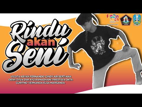 FILM PENDEK_Farela Deriano_SMA MUHAMMADIYAH 1 PONOROGO_Kabupaten Ponorogo_Jawa Timur