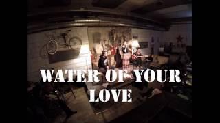 Water of your love - Daya Sea (Snatam Kaur)