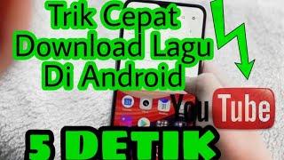 Download DOWNLOAD LAGU DENGAN MUDAH DI SITUS (laguf1 mobi)